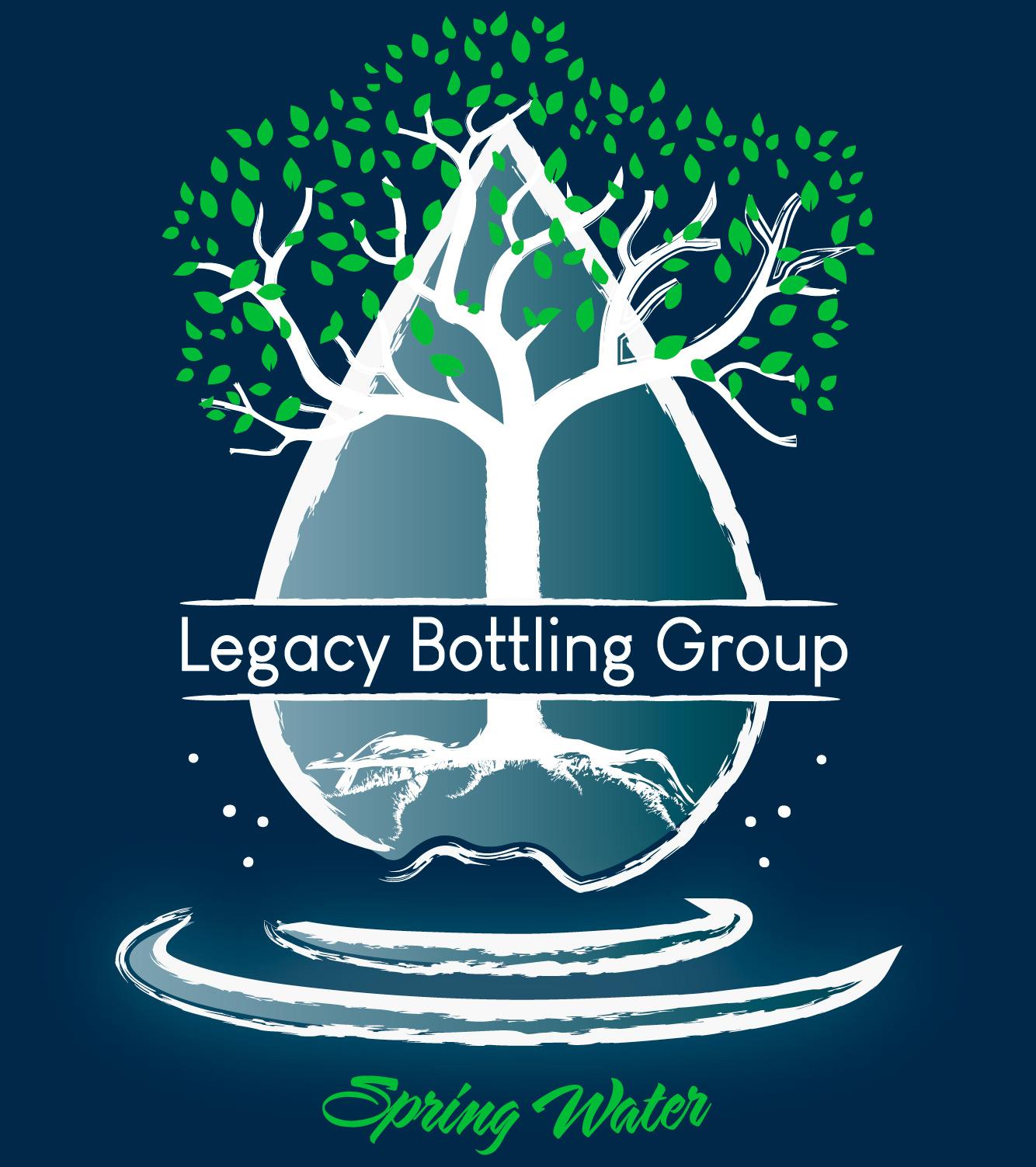 Legacy Bottling Group